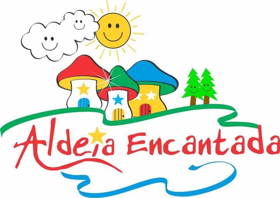 ESCOLA DE EDUCAÇÃO INFANTIL ALDEIA ENCANTADA