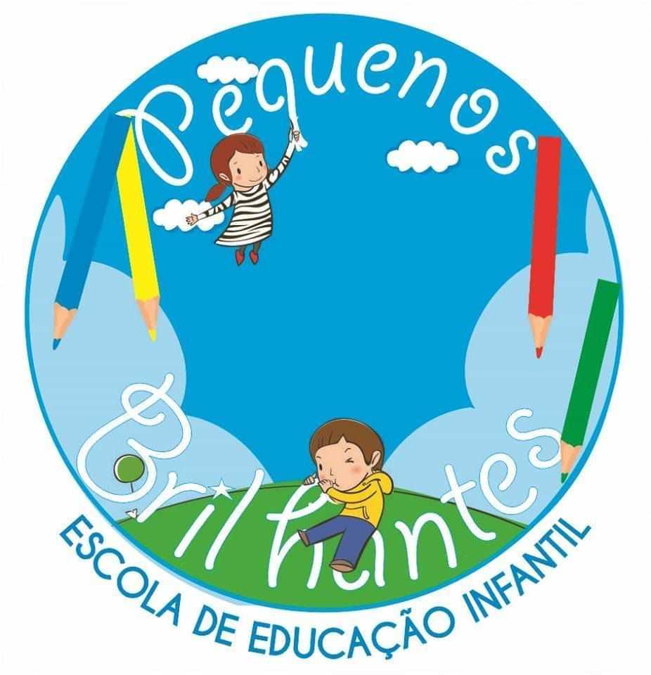 Escola De Educação Infantil Pequenos Brilhantes