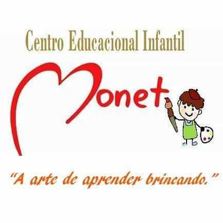 Centro Educacional Infantil Monet