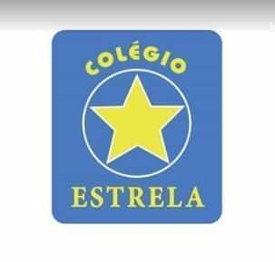 Estrela Colégio