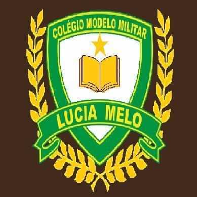 Colégio Lucia Melo