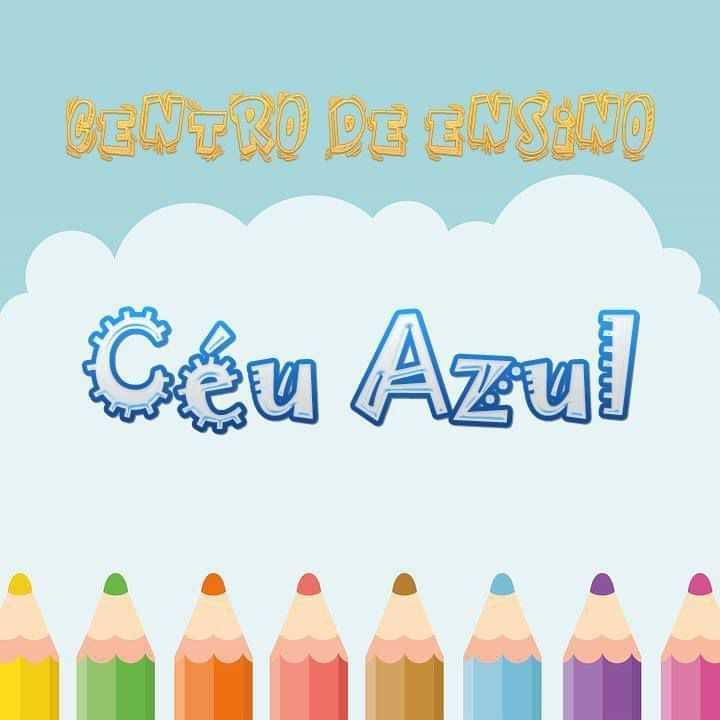 Escola Céu Azul