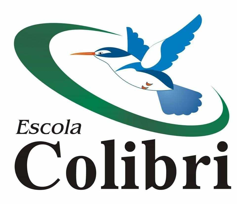 Escola Colibri