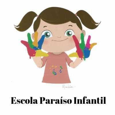 Escola Paraíso Infantil