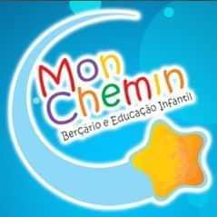 Escola Mon Chemin