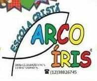 Escola Cristã Arco Íris