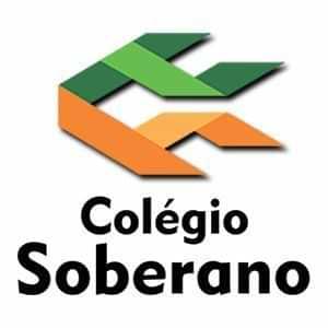 Colégio Soberano