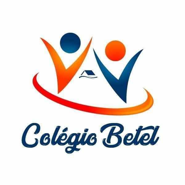 Colégio Betel