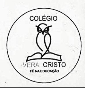 Vera Cristo