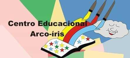 Centro Educacional Arco-íris