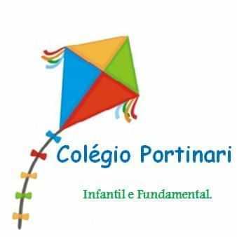 Colégio Cândido Portinari