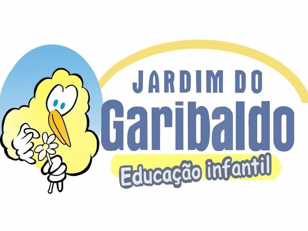 Garibaldo Educação Infantil