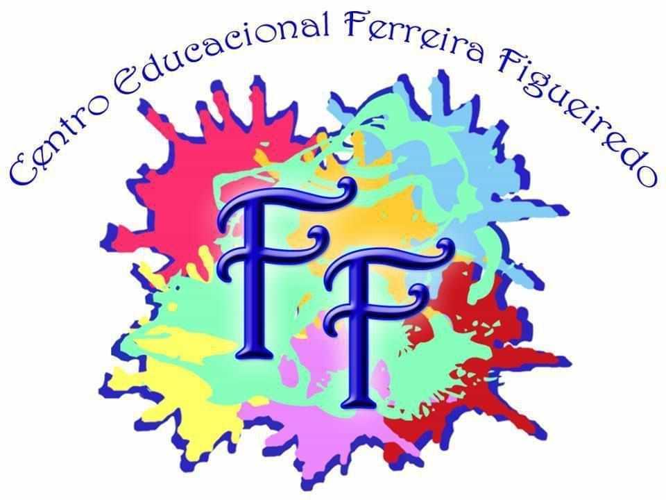 Centro Educacional Ferreira Figueiredo