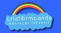 Criatibrincando Berçário e Educação Infantil