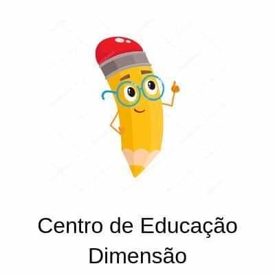Centro de Educação Dimensão