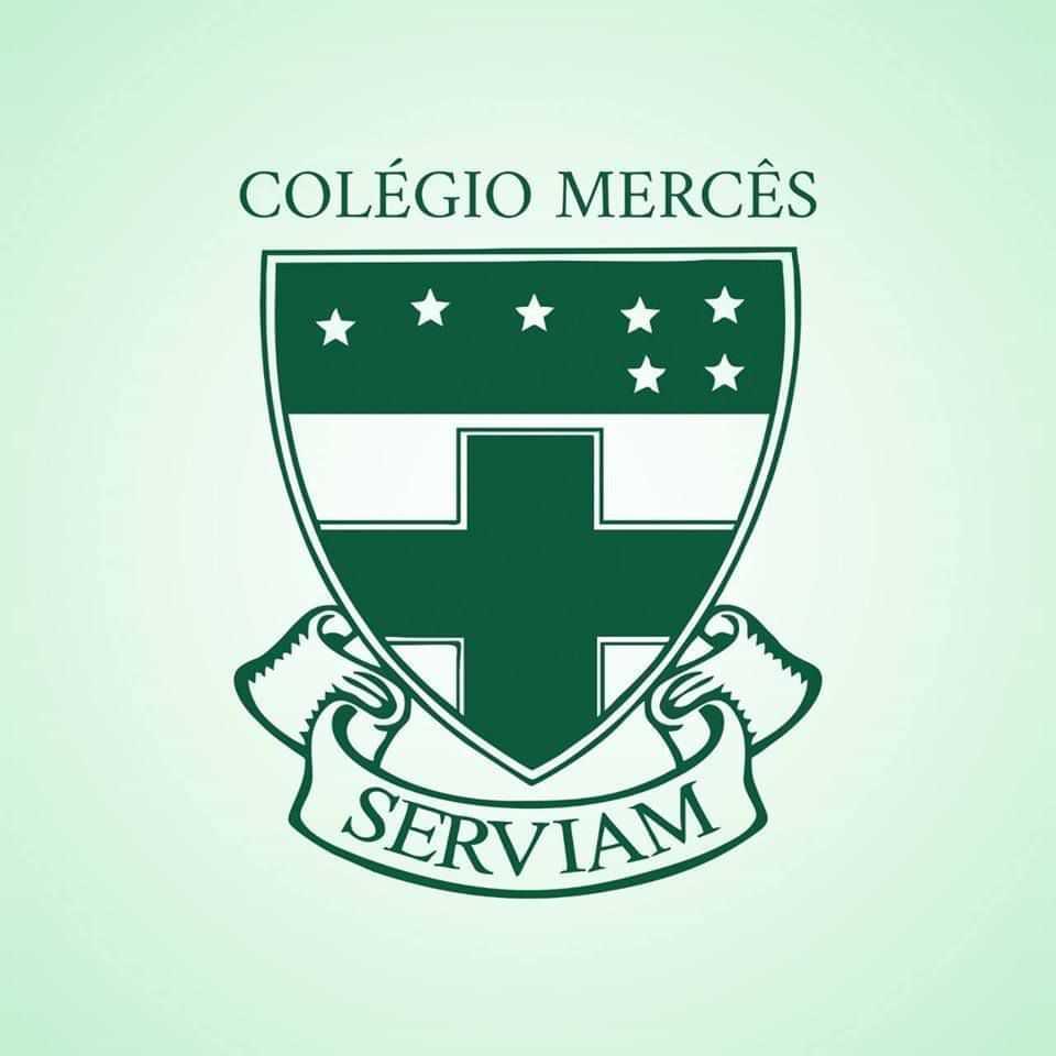Colégio Nossa Senhora Das Mercês