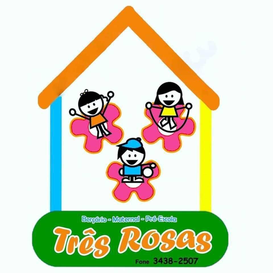 Cei Três Rosas
