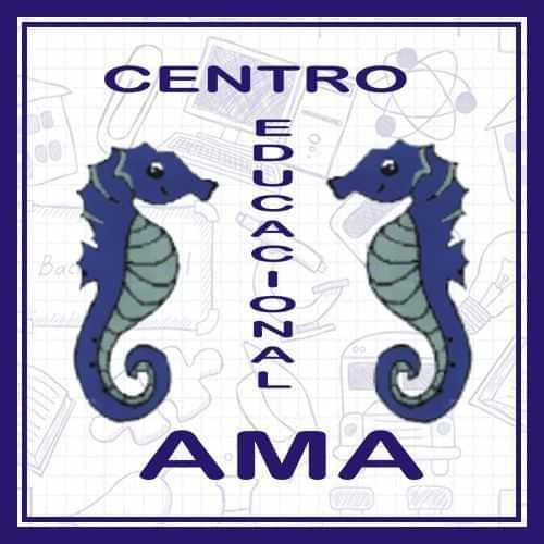 Centro Educacional AMA