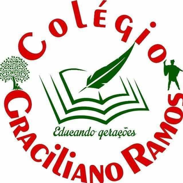Colégio Graciliano Ramos