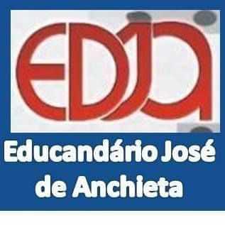 Educandário José de Anchieta