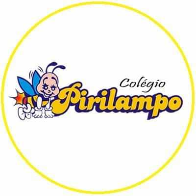 Colégio Pirilampo Ensino Fundamental E Educação Infantil