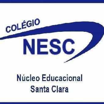 Colégio Nesc