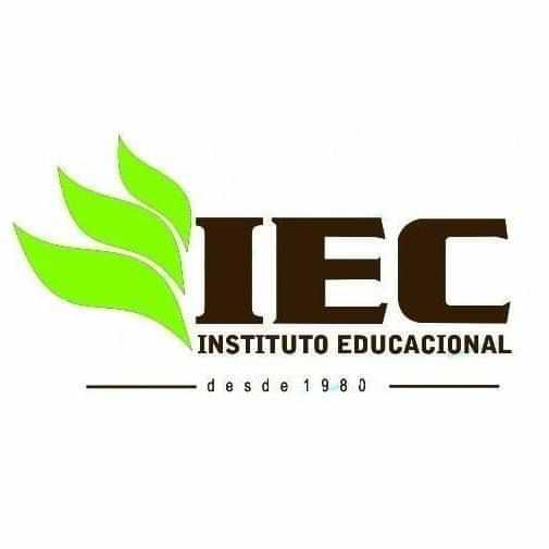 IEC Campinas