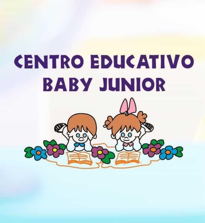 Centro Educativo Baby Junior