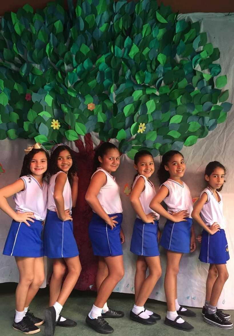 Jardim Escola Casinha da Cultura - foto 1