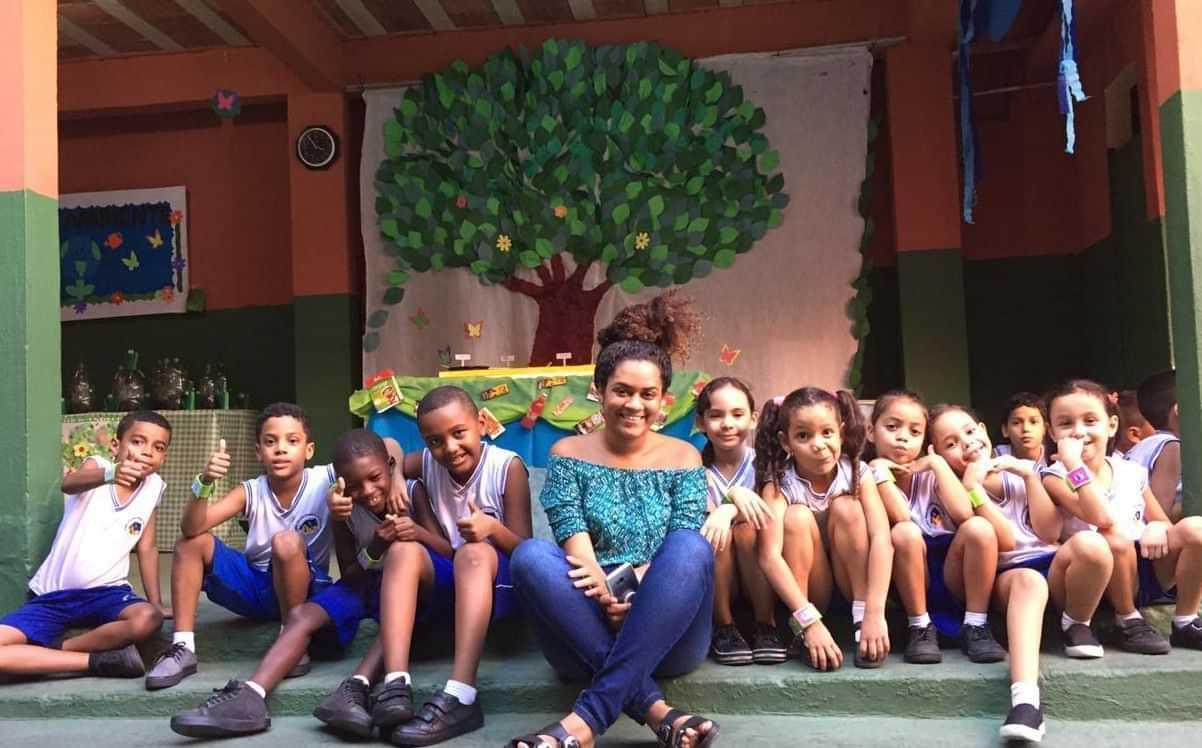 Jardim Escola Casinha da Cultura - foto 5