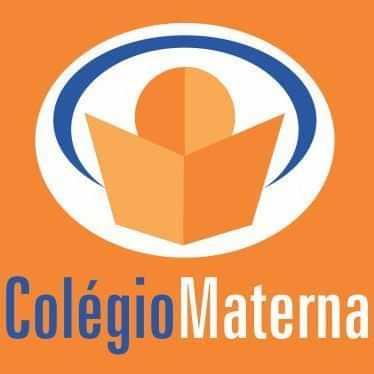 Colégio Materna