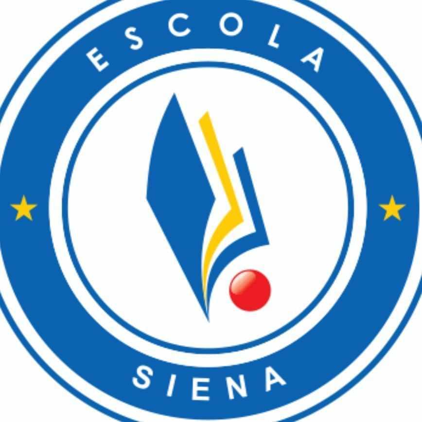 Escola Siena