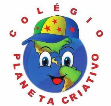 Colégio Planeta Criativo