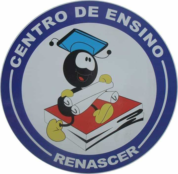 Centro de Ensino Renascer