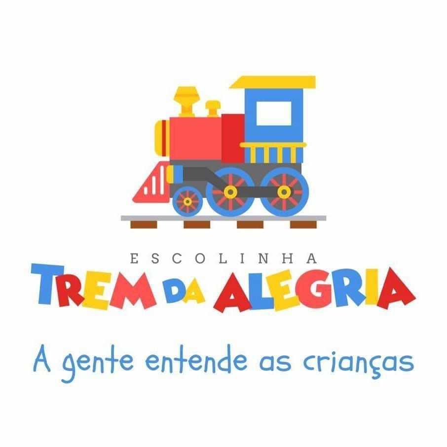 Escolinha Trem da Alegria