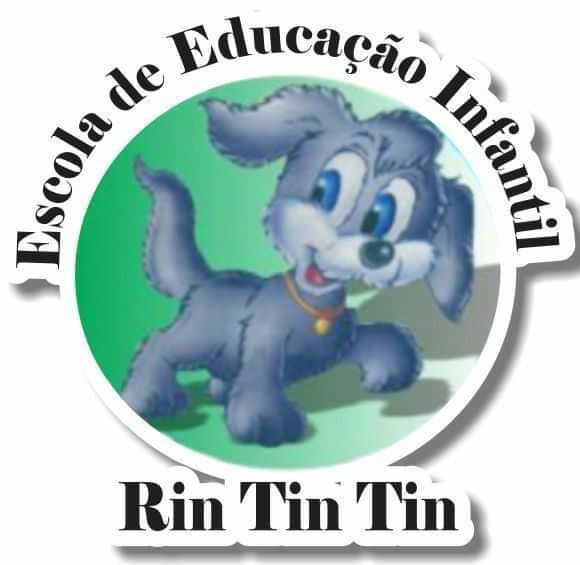 Escola de Educação Infantil Rin Tin Tin