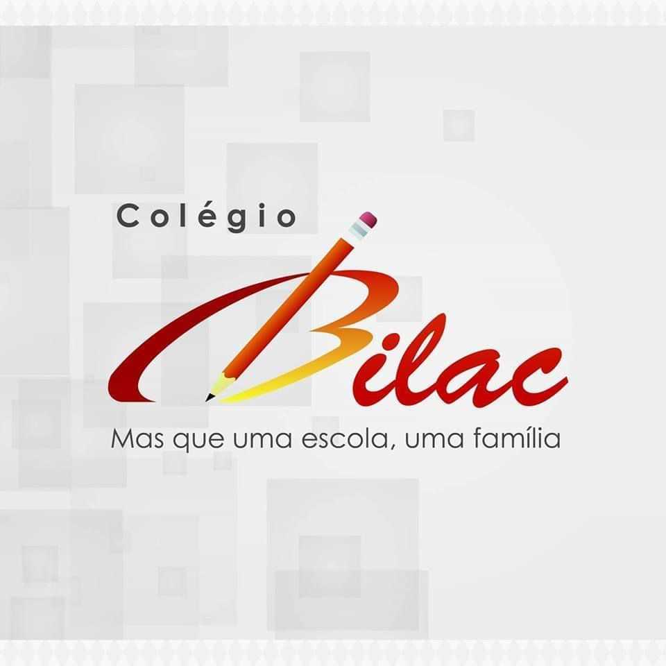 Colégio Bilac