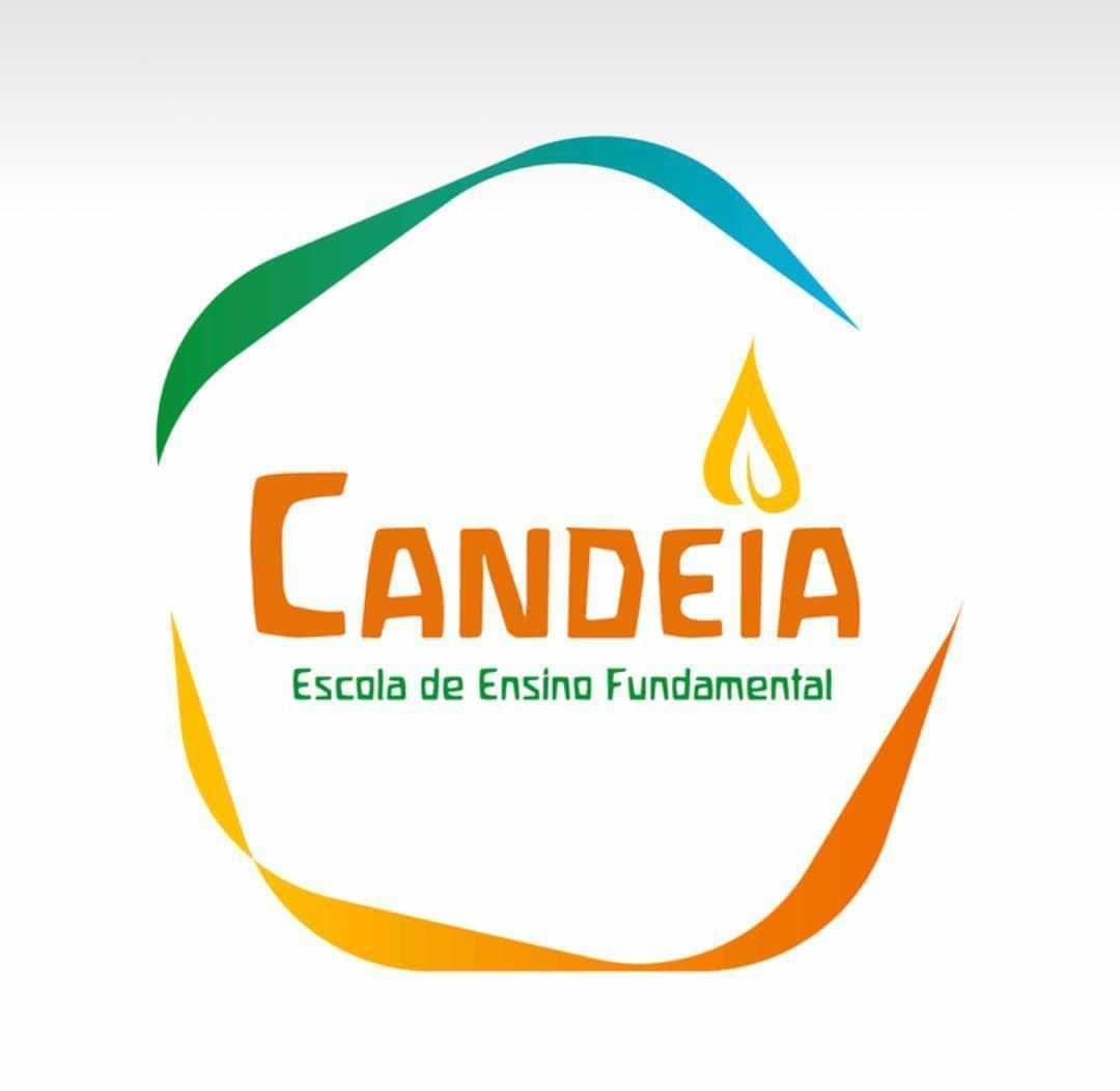 Escola Candeia de Ensino Fundamental