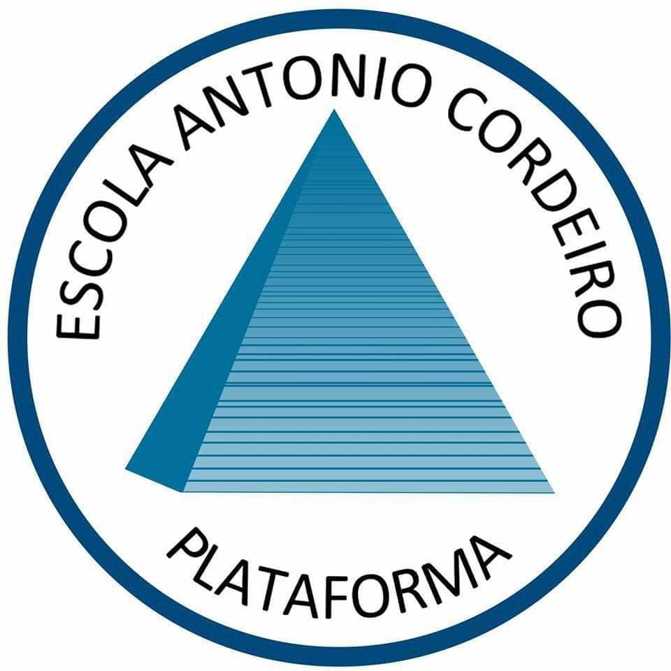 Escola Antonio Cordeiro
