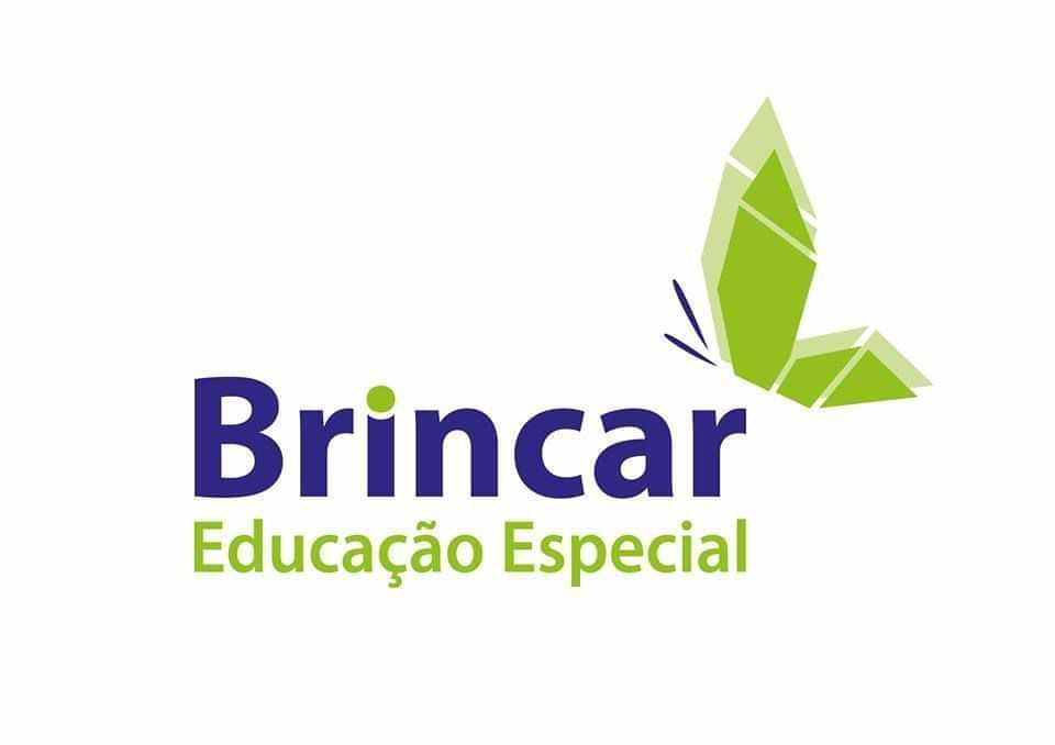 Escola BRINCAR - Educação Especial