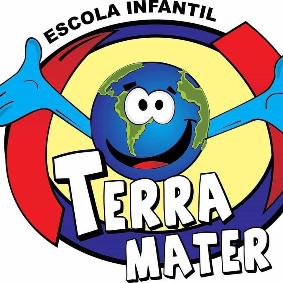 Escola Infantil Terra Mater
