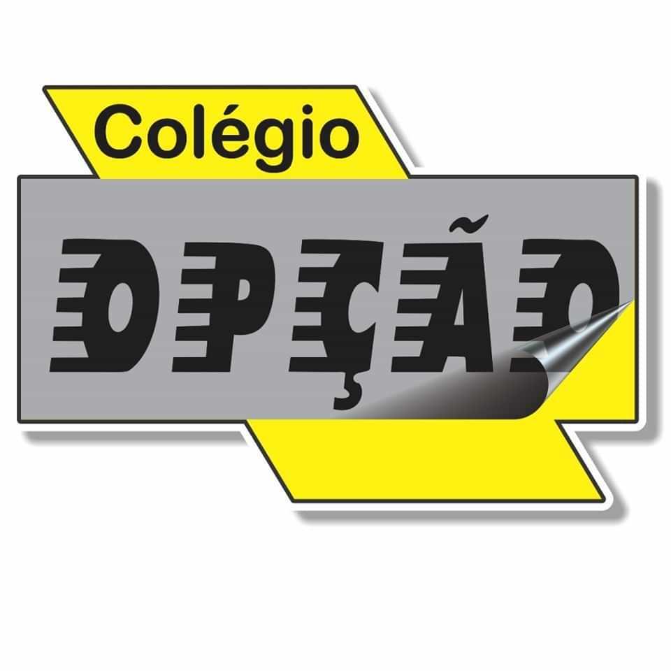 Colégio Opção