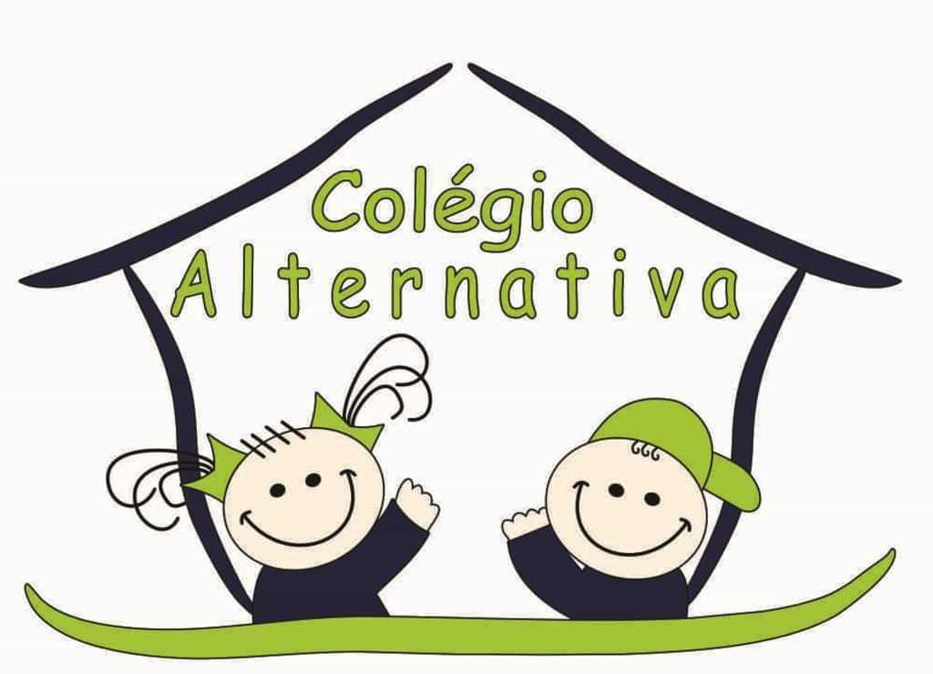 Colégio Alternativa