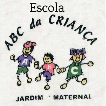Escola ABC da Criança