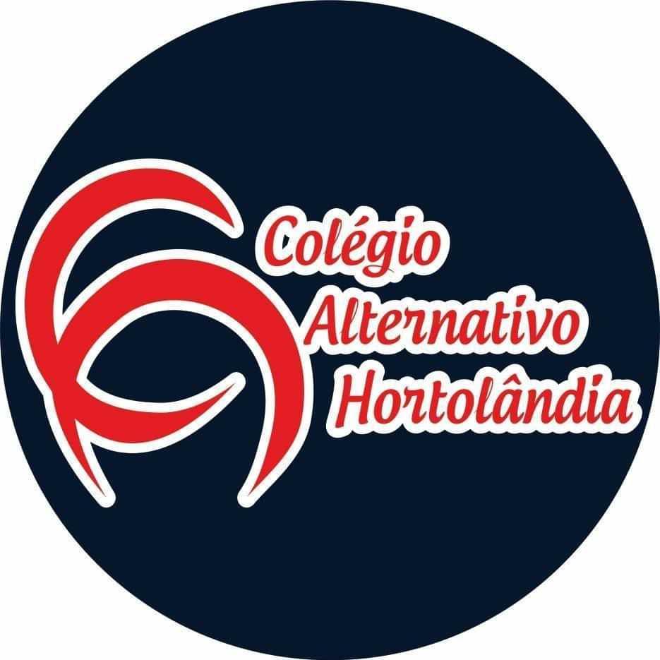 Colégio Alternativo de Hortolândia Unidade II