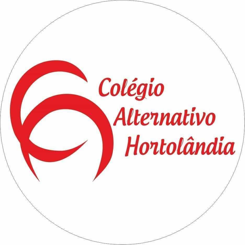 Colégio Alternativo de Hortolândia