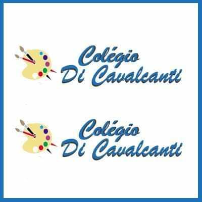 Colégio Di Cavalcanti