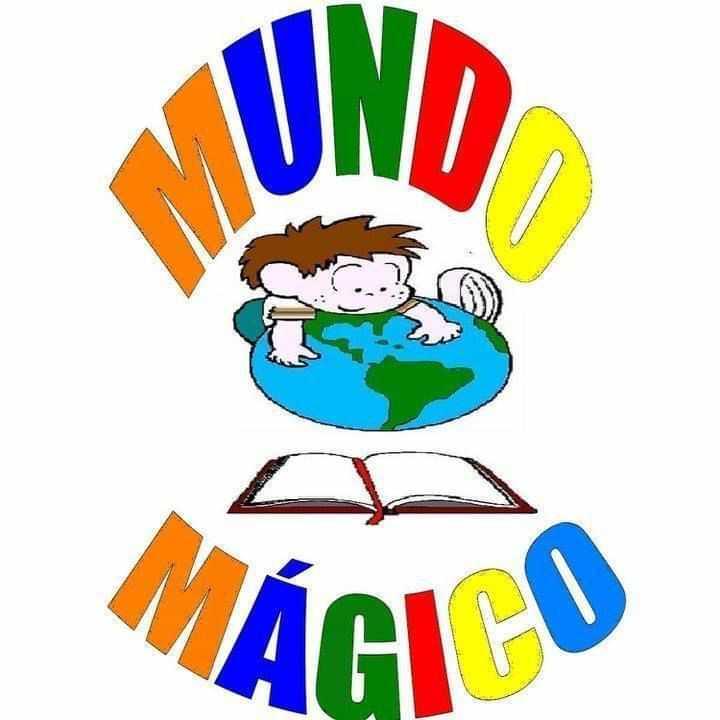 Escola de Educação Infantil Mundo Mágico