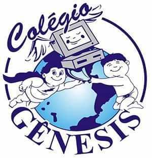 Colégio Gênesis