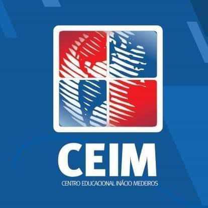 CEIM CENTRO EDUCACIONAL INACIO MEDEIROS LTDA